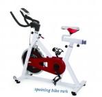 Sepeda commercial Spining bike