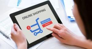 Tips-Cara-Aman-Berbelanja-Online-di-Internet
