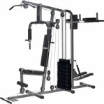 HOME GYM 2 sisi made in taiwan