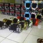 Smart balance wheel murah