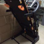 Treadmill elektrik ID-6638