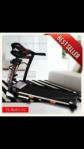 Treadmill BERLIN X3 teknologi JERMAN