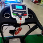 Treadmill Cichago X2 teknologi amerika
