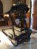 Treadmill elektrik ID-938AM automatic inclen