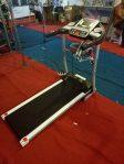 Treadmill Venice M8