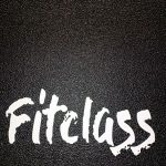 FITCLASS equipment