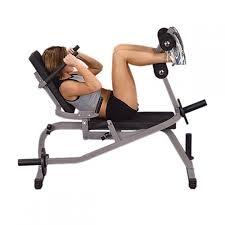 Macam - Macam alat olahraga fitness